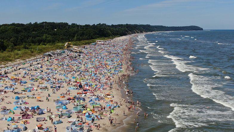 ZUS: Dotychczas aktywowano ok. 716,6 tys. bonów turystycznych