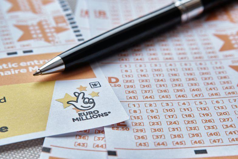 Wyniki Lotto 28.07.2021 - losowania Multi Multi, Ekstra Pensja, Kaskada, Mini Lotto, Super Szansa