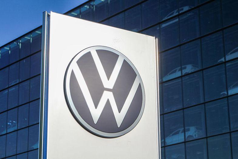 Dieselgate. Volkswagen i BMW zapłacą ogromną karę
