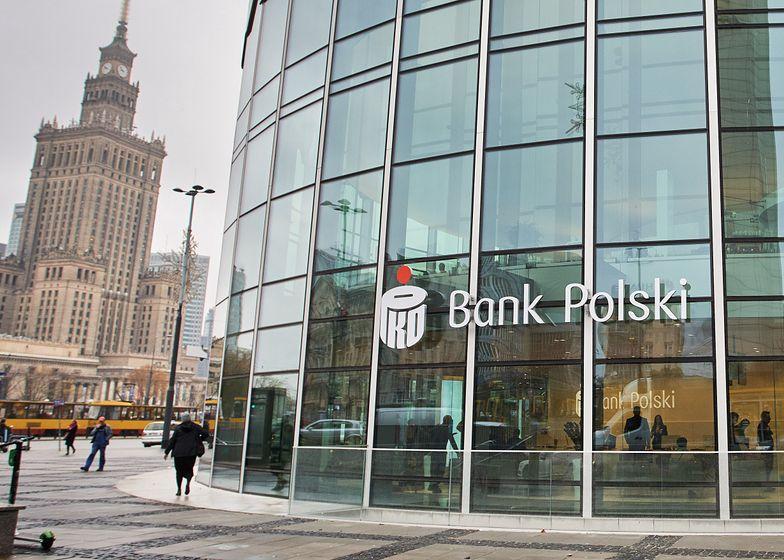 Prezes największego polskiego banku rezygnuje. Kim jest Jan Emeryk Rościszewski?