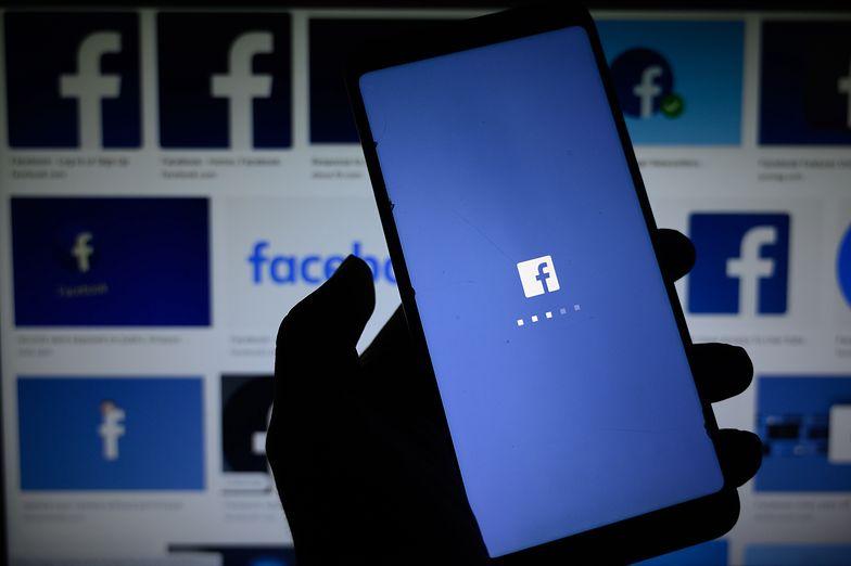 Zdaniem aktywistów walczących o prawa człowieka, Facebook robi za mało, by blokować rasistowskie treści