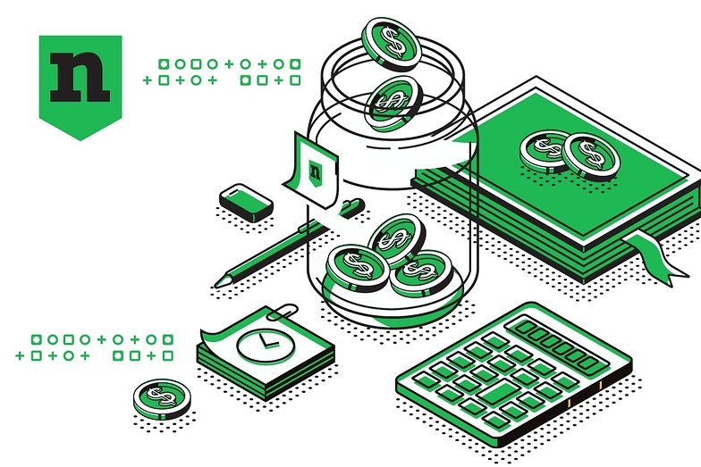 Cashback - tani chwyt promocyjny sklepów czy najlepsza opcja na oszczędzanie?