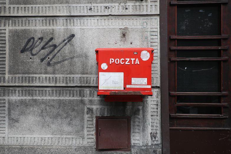 3,75 zł za e-doręczenie, czyli najdroższy mail świata. Prywatne firmy biorą za taką usługę 1 zł
