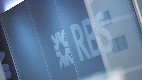Royal Bank of Scotland działa od 1727 r.