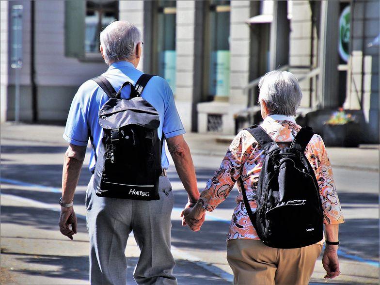Chcesz żyć długo? Naukowcy mówią, co musisz zrobić
