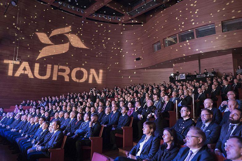Z rady nadzorczej Tauronu odchodzą kolejne osoby.