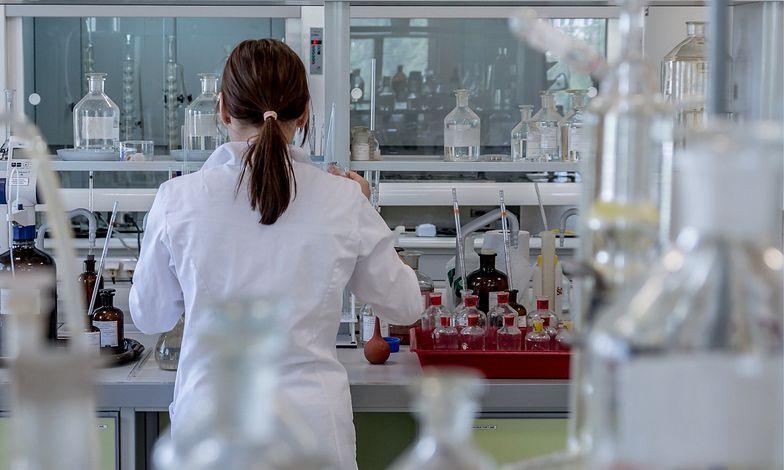 Kary dla pielęgniarek z Zakopanego uchylone. Sąd nie zgodził się ze szpitalem