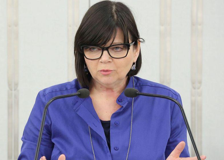 """""""Taka kwota wolna to kłamstwo"""". Leszczyna ostro o Polskim Ładzie"""