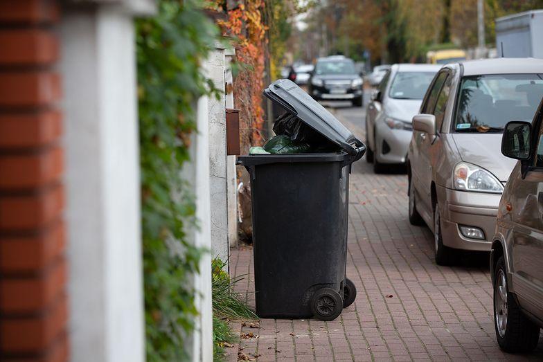 Nie wszędzie opłaty za śmieci rosną. Mieszkańcy Chrzanowa wkrótce zapłacą mniej