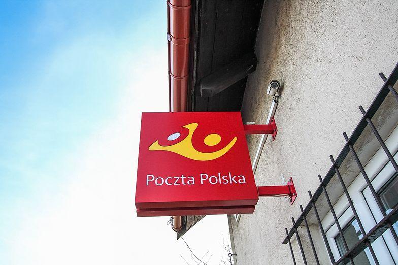 Zwolnienia w Poczcie Polskiej. Spór z zarządem się zaostrza