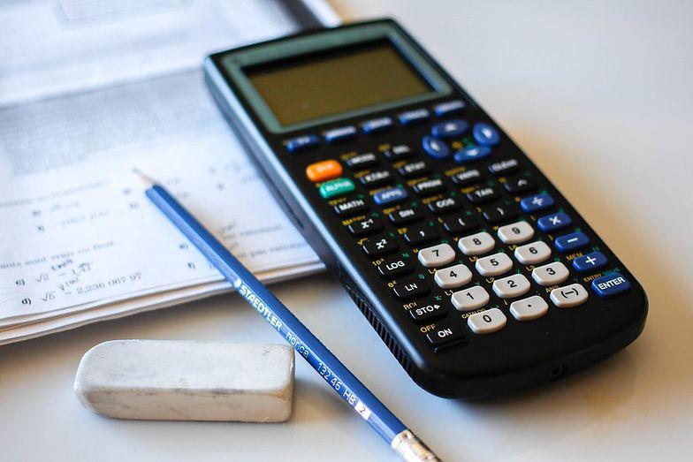 PEM miało wstępnie 11,2 mln zł zysku netto w 2020 r.