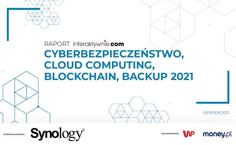Mnóstwo cyberataków na polskie firmy. Przestępcy kradną dane. Jak się chronić?