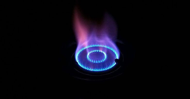URE: Sprzedawcę gazu zmieniło ponad 24 tys. odbiorców w 2020 r.