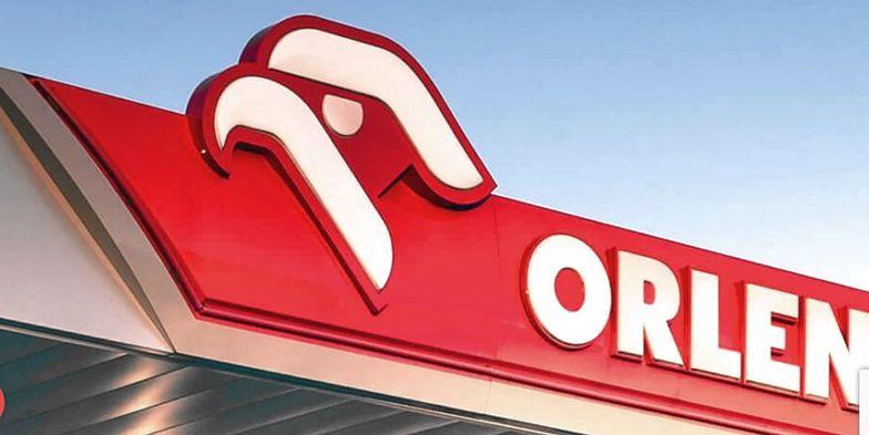PKN Orlen przejmuje spółkę Polska Press od niemieckiej Verlagsgruppe Passau Capital Group