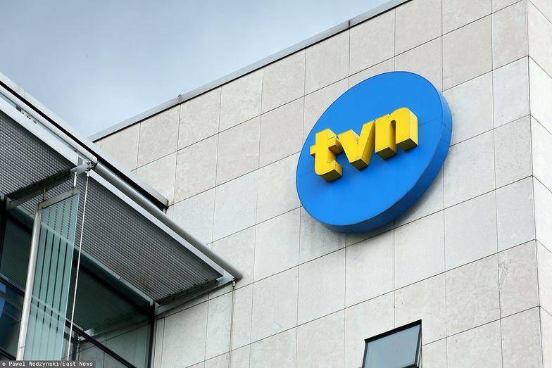 """Jest decyzja w sprawie """"Lex TVN"""". Przewodniczący KRRiT wyraził się jasno"""