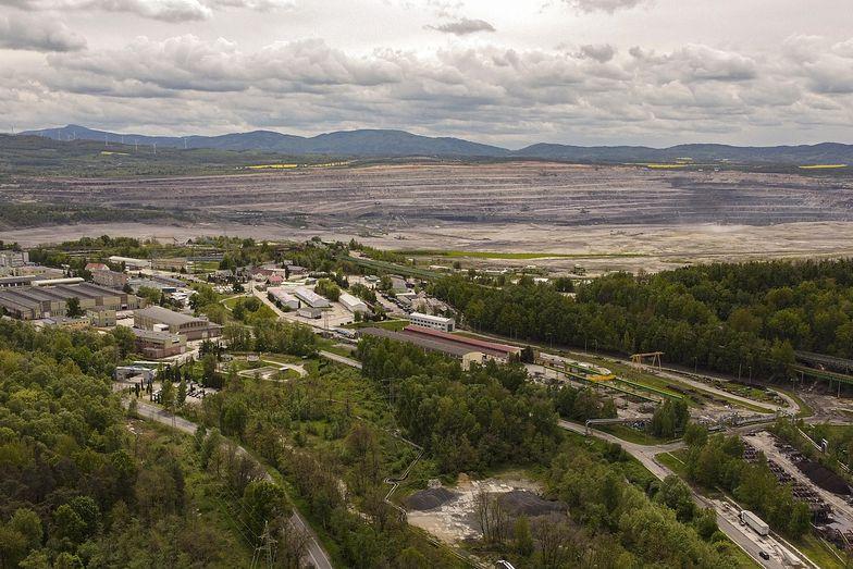 Spór o kopalnię Turów. Jest pewien postęp, ale wciąż za mało