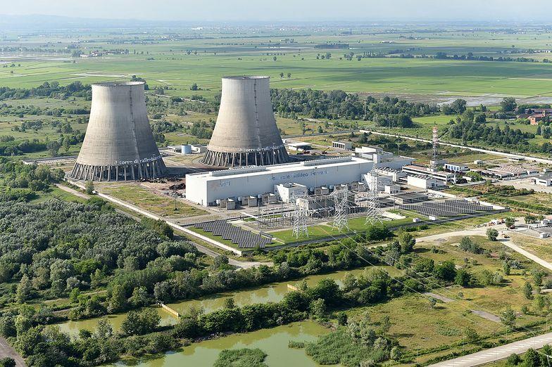 Elektrownia jądrowa w Polsce. W poniedziałek rząd ma podpisać umowę z USA