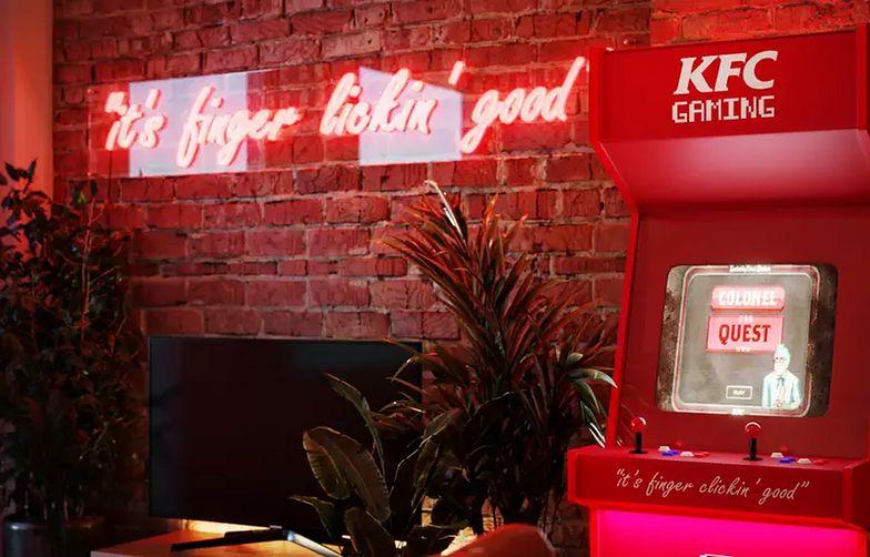 KFC otworzy własny hotel. Cena za noc? Wyższa niż nad polskim morzem