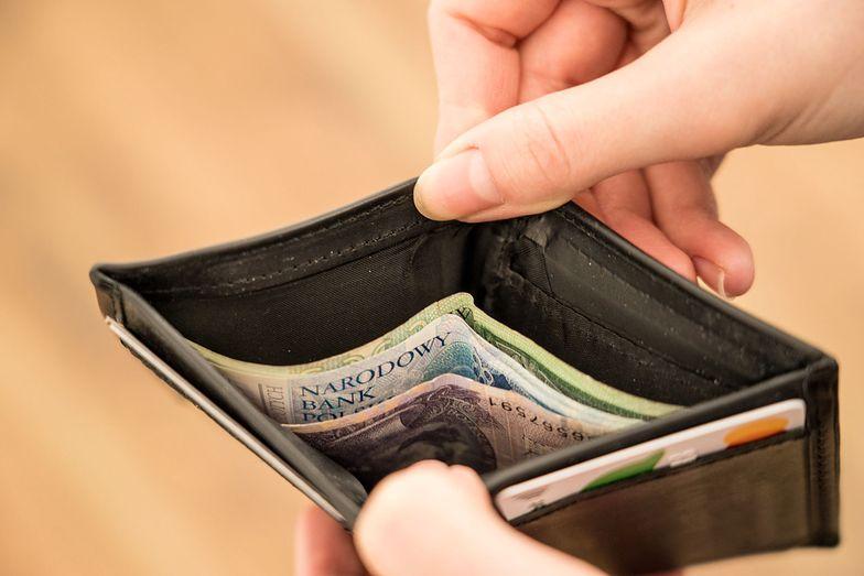 Akcjonariusze Stalexportu zdecydują 19 VI o 0,05 zł na akcję dywidendy za 2019