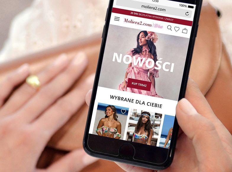Moliera2.com wdraża pierwszą w Polsce innowacyjną usługę Wirtualnego Doradcy