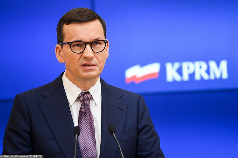 Polski Ład. Przedsiębiorcy: pakiet podatkowy tworzony jest w pośpiechu i na kolanie