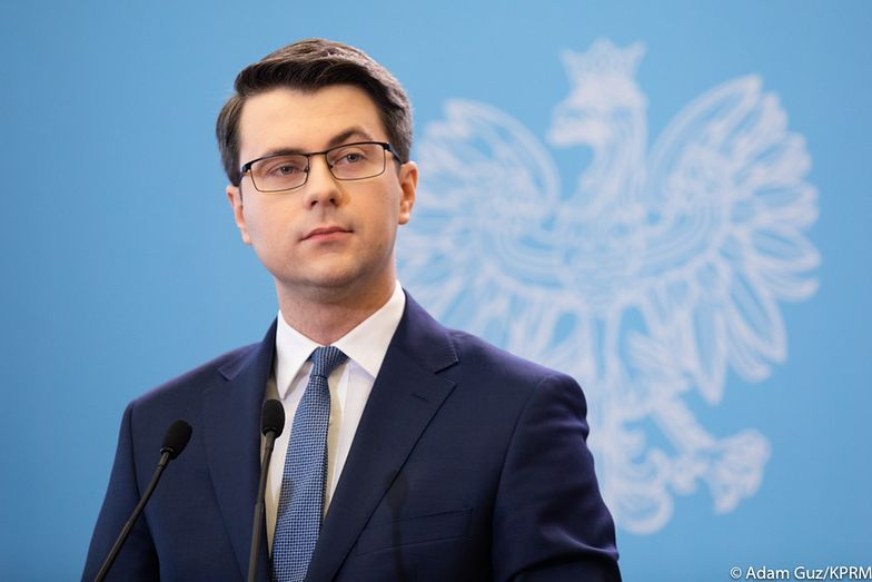 """Likwidacja OFE zniknęła z obrad Sejmu. """"Można zmienić datę wejścia w życie tych przepisów"""""""