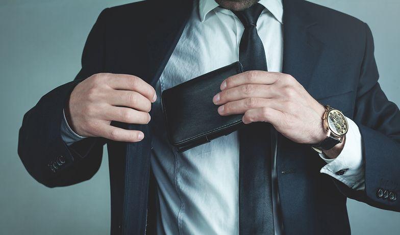 Apator wypłaci 0,45 zł na akcję zaliczkowej dywidendy za 2020 rok