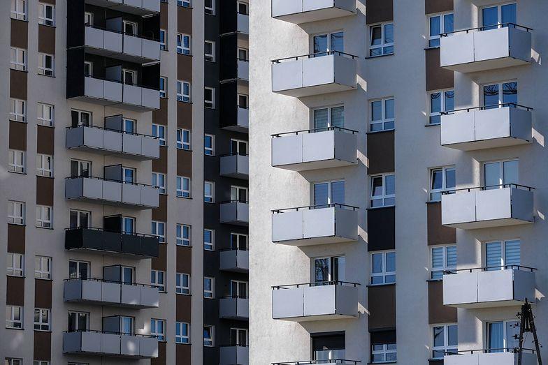 """W latach 1992-2001 funkcjonowała tzw. """"duża ulga budowlana"""" w PIT"""