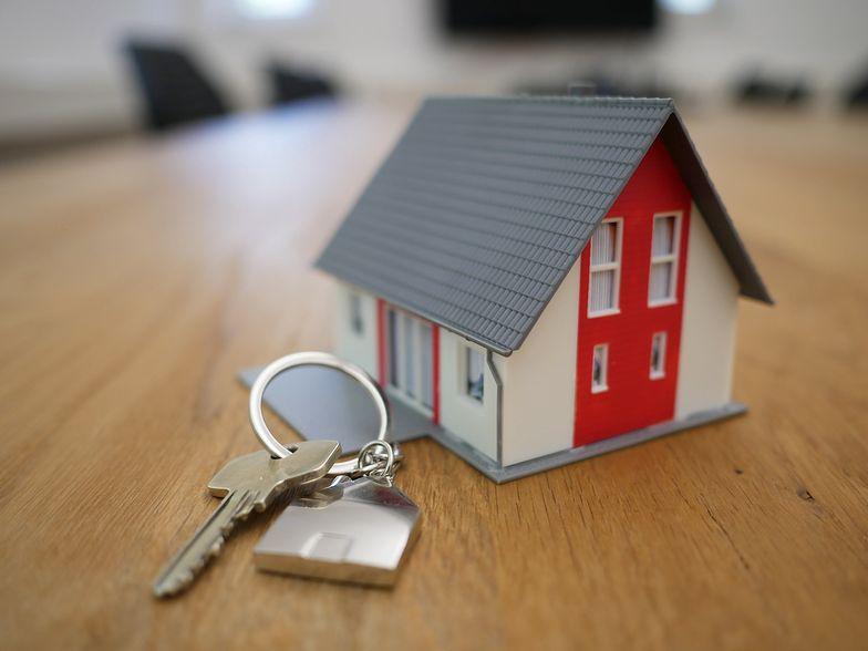 Ranking kredytów na budowę domu