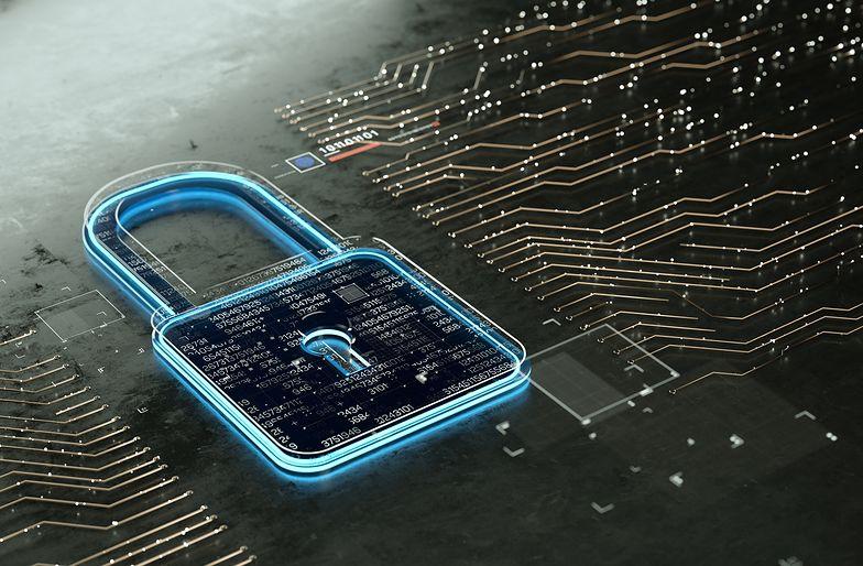 Blockchain. Co to za technologia? Gdzie można ją wykorzystać?