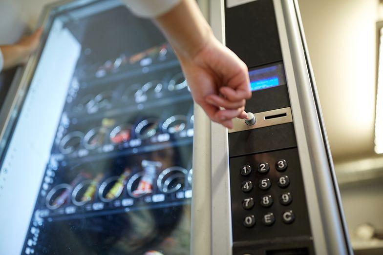 """Branża automatów toczy """"wojnę"""". Niszczenie automatów, anonimowe donosy"""