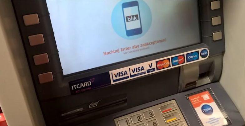 Znajomy prosi o pożyczkę? To może być oszustwo