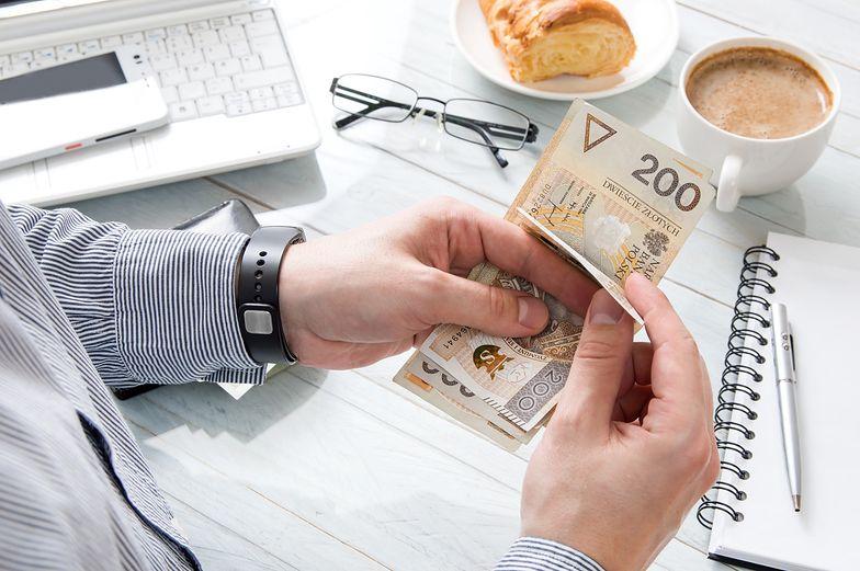 Ranking kredytów i pożyczek konsolidacyjnych