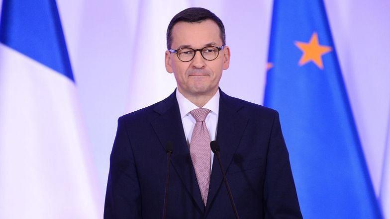 Rząd obiecywał, że odda Polakom ich pieniądze. Ale nie w tym roku, bo reforma OFE została opóźniona