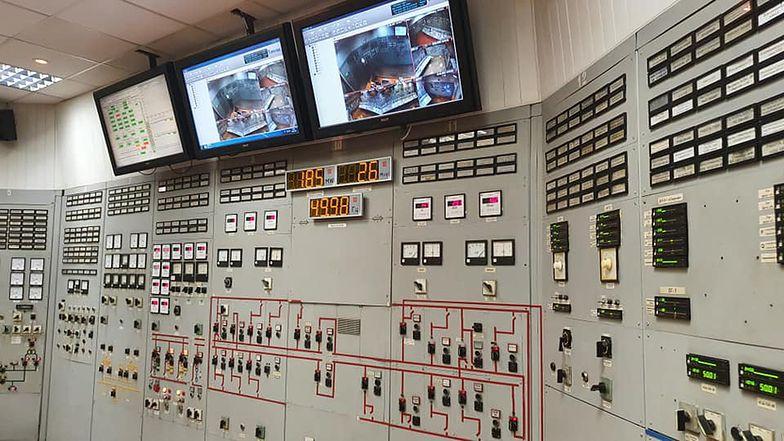 """Elektrownia jądrowa na Białorusi. Ruszyły """"gorące testy"""" bezpieczeństwa"""