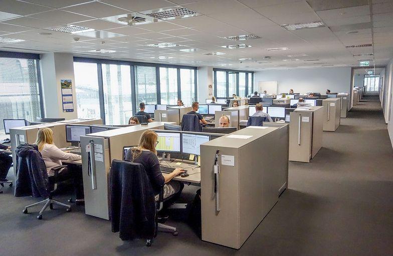 Nowa propozycja FPP. 500+ dla pracowników