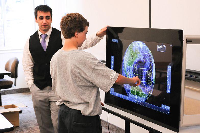 BGK uruchomił nabór wniosków o premię technolog. na korzystniejszych zasadach