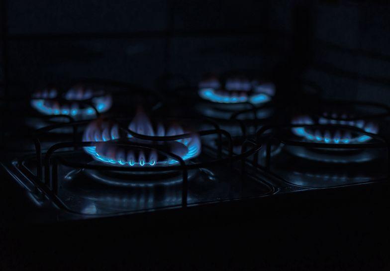 Ceny gazu znowu w górę. Dlaczego za błękitne paliwo płacimy coraz więcej?