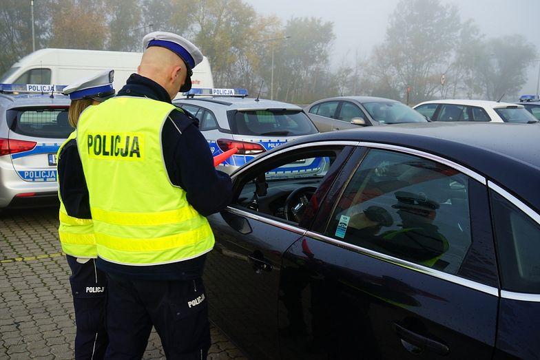 Dodatek wysokości do 2,5 tys. zł dla policji stał się kością niezgody w rządzie