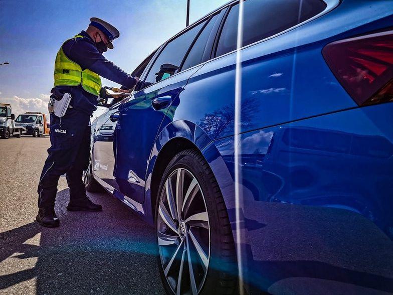 Nadchodzą dotkliwsze kary dla kierowców. Będzie bezpieczniej na drogach?