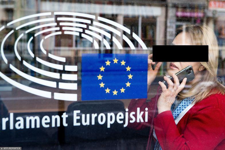 Prokuratura zarzuca europosłance i wdowie po prezydencie Gdańska Magdalenie A., nierozliczenie się z dochodów uzyskiwanych z wynajmu mieszkań.