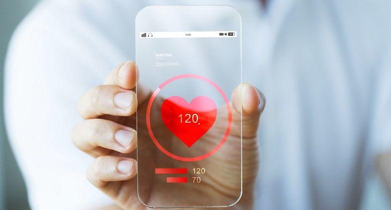 Tematy Impact'21: jak cyfrowe usługi medyczne poprawiają życie pacjenta?