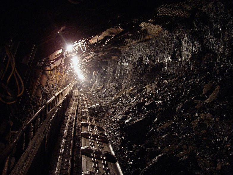 Węgiel. Grupa Azoty wypowiedziała umowę PGG