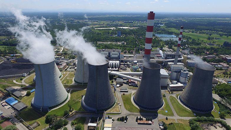 Transformacja energetyczna. Umowa do końca września