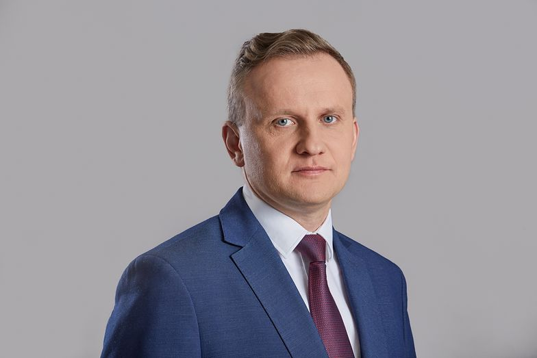 16 tysięcy firm otrzymało 3,5 mld zł w ramach subwencji od Polskiego Funduszu Rozwoju - poinformował Bartosz Marczuk, wiceprezes PFR