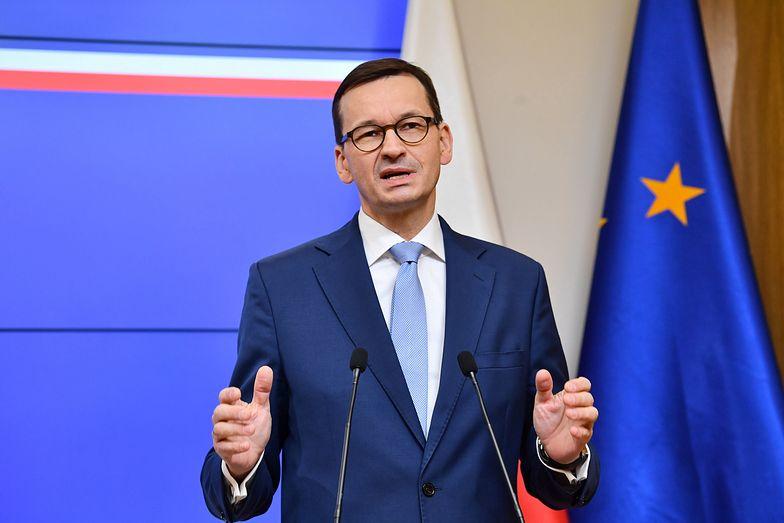 Budżet UE. Oto 5 najważniejszych informacji dla Polski po porozumieniu