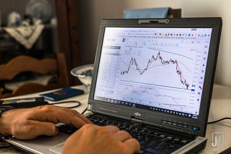 Wskaźnik ESI. Daleka droga do gospodarczego optymizmu