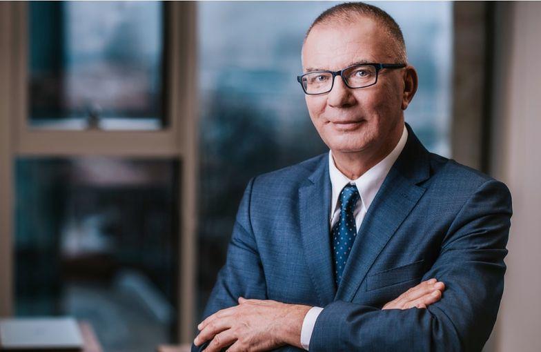 Pomoc dla firm. Prezes UOKiK odpowiada na wątpliwości Rzecznika MŚP