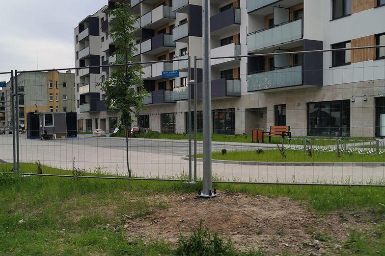 Mieszkania w Polsce są tanie. Kupno nieruchomości to sposób na ucieczkę przed inflacją