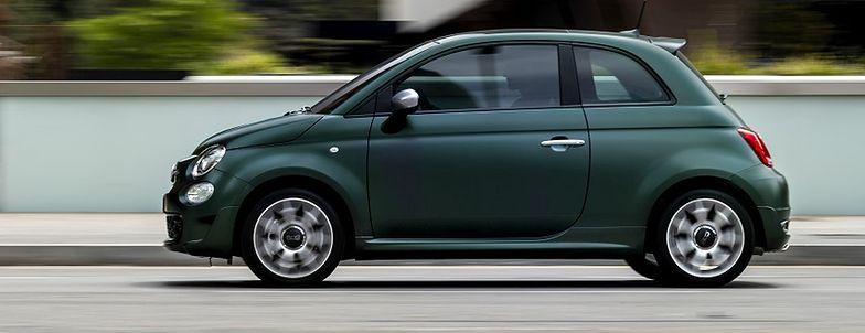 Ranking kredytów na zakup samochodu – lipiec 2020